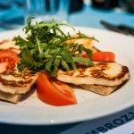 Photo of Paros Restaurant