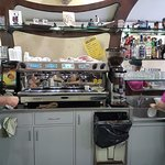 Photo of Bar F. Lli Averna
