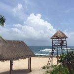 Photo of Luxury Bahia Principe Akumal Don Pablo Collection