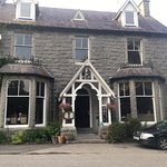 Photo of Clonyard House Hotel