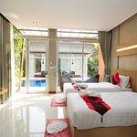 Photo de Phu NaNa Boutique Hotel