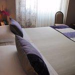 Foto de Park Hotel Meuble