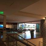 Photo de Kimpton Shorebreak Hotel