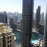 Photo of JA Oasis Beach Tower