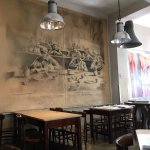 Photo of Fabbrica Pizzeria
