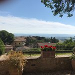 Foto de Casa Torre Margherita