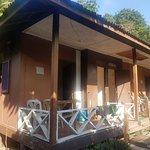 @ Maya Guesthouse