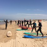Photo of Epic Surf School