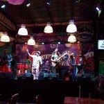 Photo de Casablanca Dine Drink Dance