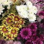 Photo of Flower Market Road