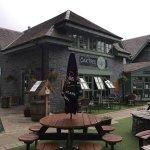 Photo of Oak Tree Inn