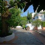 Alcadima Hotel Photo