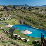 Photo de Gondwana Game Reserve