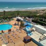 Photo of Hotel Playas de Guardamar