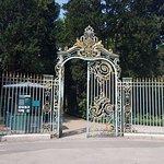 Photo of Bois de Boulogne