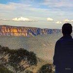 Photo de Scenic World Blue Mountains
