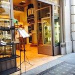 Photo of Bar Stampa