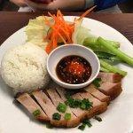 ภาพถ่ายของ EAST Cafe & Vietnamese Bistro