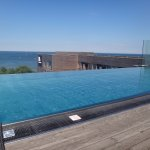Photo of Sopot Marriott Resort & Spa