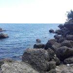 Photo of Sassolini Beach