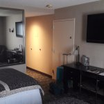 Photo of Ramada Plaza West Hollywood Hotel & Suites