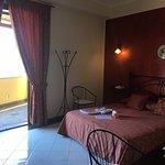 Photo of Hotel A Pinnata