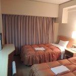 Photo de Hotel Consort