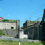 Photo of Fortezza - Franzenfeste