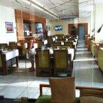 19Sixtyone Restaurant & Bar照片