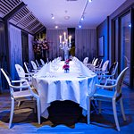 Photo of Hotel Restaurant Oud London