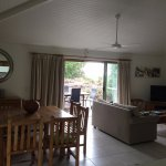 The Retreat Beach Houses Peregian Beach Foto