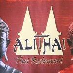 Alithai ristorante thai