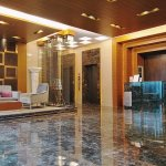 Photo de Beauty Hotels Taipei - Roumei Boutique