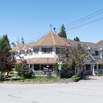 Photo of Village Country Inn