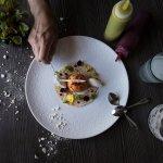 Restaurant Le Saisonnier Roye