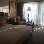 Shangri-La's Mactan Resort & Spa Foto
