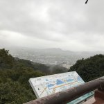 Kompira-gu Shrine Foto