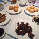 Photo de Tung Lok Seafood