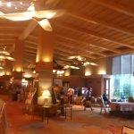 Photo of Ryugujo Hotel Mikazuki