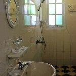 صورة فوتوغرافية لـ Gardenia Guesthouse