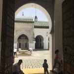Foto de Medina de Fez