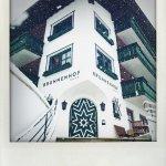 Hotel Brunnenhof Photo