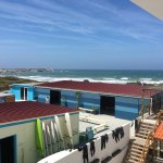 Photo of Peniche Surf Camp
