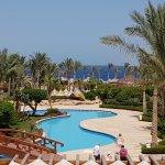Sharm Grand Plaza Foto