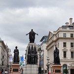 SANDEMANs NEW Europe - London Foto