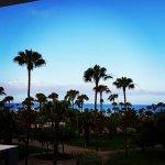Foto di ClubHotel Riu Gran Canaria