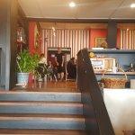 Grindz Cafe
