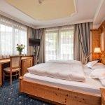 Photo of Hotel Armin