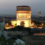 Photo of La Terrasse - Hotel Raphael