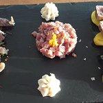 tuna 3 different ways